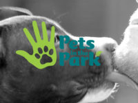 Pets in the Park Charity Volunteering
